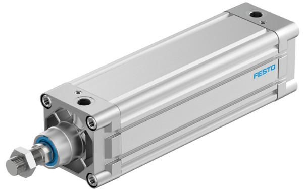 FESTO DNC-125-200-PPV-A Cylinder