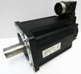 REXROTH MSK070C-0300-NN-M1-UG1-NNNN Servo Motor