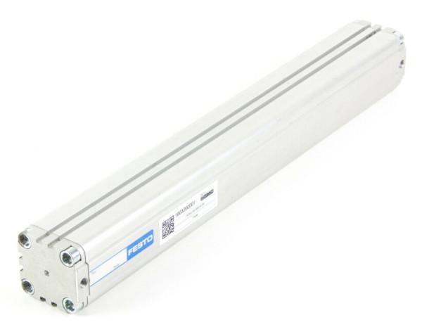 FESTO ADVU-50-500-A-PA Cylinder