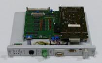 INDRAMAT CPUB 02-01-FW Interface