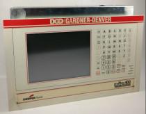 GARDNER DENVER M-PRO-400 Controller