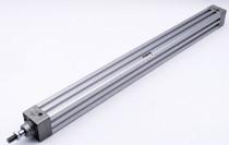 SMC CP95SDB32-500 Pneumatic Cylinder