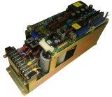 FANUC A20B-0009-0320/07C Control Unit
