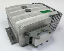 SEW EURODRIVE MOVIMOT MM22D-503-00 18215041 Inverter 2,2kW