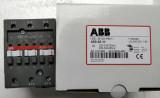 ABB Contactor 1SBL351001R8011 A50-30-11 AC220V