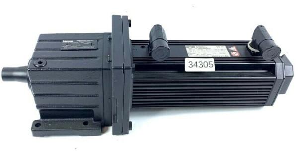 LENZE MDSKABS056-22 Servo Motor
