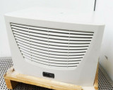 RITTAL TOP THERM SK 3383140 enclosure cooling unit