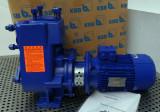 KSB ETAPRIME GBN 040-140/222 SP Centrifugal Pump 18,88m³/h 2896rpm