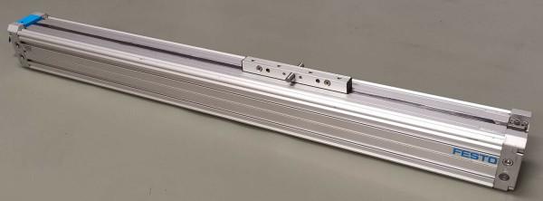 FESTO Linear Drive DGP-63-800-PPV-A