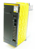 FANUC A06B-6102-H230#H520 283-325VDC 35.0kW Spindle amplifier mudule