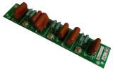 FANUC A20B-1004-0100/01A Rectifier Module
