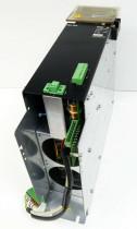 BOSCH EBX 200 EBX 200-T DC 520V