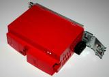 SEW EURODRIVE MC07A005-5A3-4-00 MOVITRAC