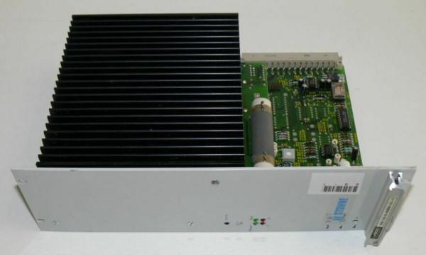 LABOD TSR 110-9-4Q85 Servo Drives Servo Controller