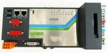 WAGO I/O-IPC-P14 0758-0876/0000-0110 Interface Module