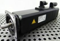 SEW EURODRIVE DFS56H/B/TF/AS1H/SB10 3-IEC Magnet Motor