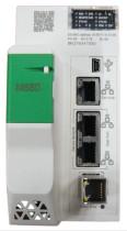 SCHNEIDER Modicon BMEH582040 Processor