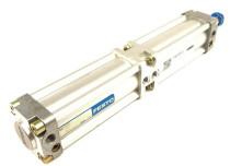 FESTO DNUT-50-8-PPV-A Cylinder