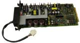 YOKOGAWA PS35*A Power Supply Module