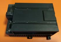 SIEMENS Simatic 6ES7214-1BD22-0XB0 CPU