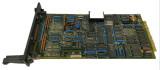 YOKOGAWA VM1*D S9210AQ-03 ANALOG MODULE