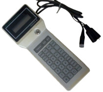 Yokogawa Communicator Brain Terminal BT100