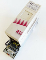 YOKOGAWA RS81*B AS S9826AM-0 Interface Card