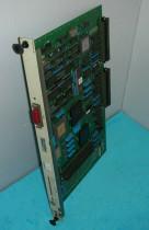 YOKOGAWA CP99A*A S9581AS-0 Processor Card