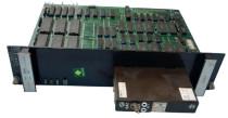 YOKOGAWA CP11*C AS S9291AS-0 pcb card
