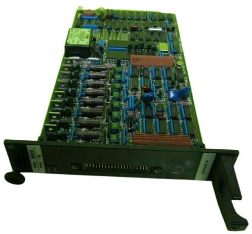 YOKOGAWA MAC2*B AS S9310AQ-05 analog control card