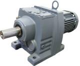 SEW EURODRIVE R47DRE90L4 Gear Motor 220V 1,5 KW