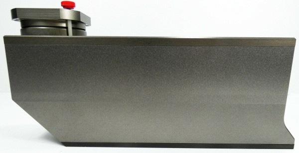 WIPOTEC SW 750/1500-D FS-12-13-26-27 load Cell