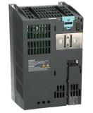 SIEMENS 6SL3224-0BE23-0AA0 Power Supply