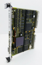 FORCE COMPUTER SYS68K CPU-60D