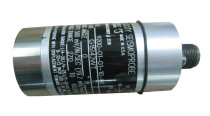 BENTLY NEVADA 9200-01-01-10-00 Transducer