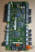 ABB 3BHE004573R1042 UFC760 BE42 PC BOARD