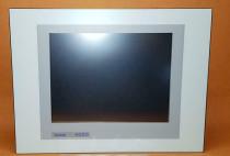 LENZE Control Panel EPM-H606.1D.12