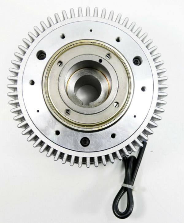 MAYR EAS-SM-ZR 2/400.036.2 Synchro Clutch 96V 56W