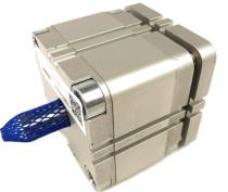 FESTO ADVUL-80-25-P-A-S2 Standard Cylinder