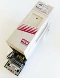 KEB Frequenzumrichter 12.F4.C1D-4M00