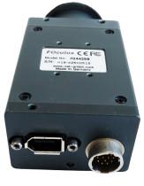 NET FOCULUS FO442SB IEEE1394 Firewire Digital Camera