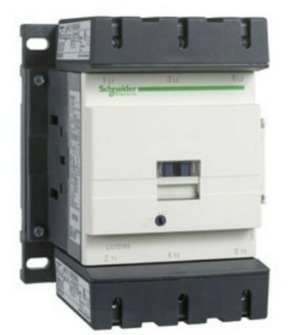 SCHNEIDER ELECTRIC LC1D150F7 Power Switch