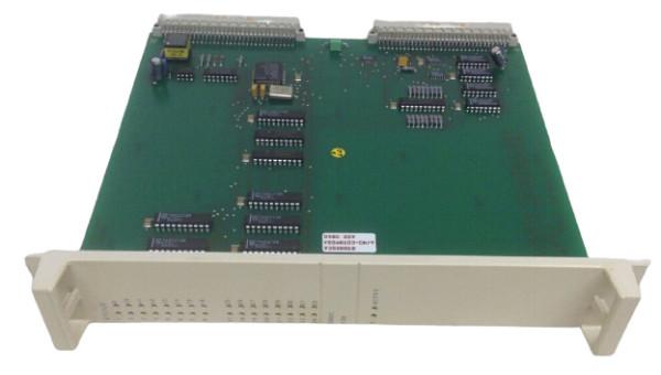 ABB IMSDI14 Digital Output Module