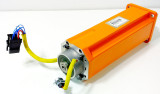 ABB 3HAC021722-001 Robot IRB2400 Motor