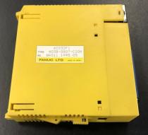 FANUC A03B-0807-C106 INPUT MODULE