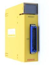 FANUC A03B-0807-C156 DC OUTPUT MODULE