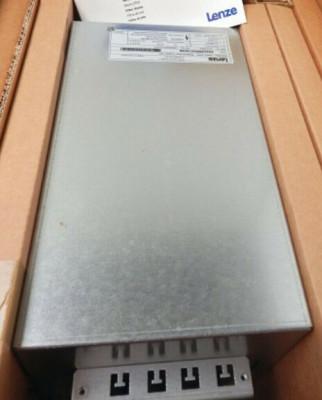 LENZE AC Filter SUPPLY UNIT E 94 AZMR 0474SDB