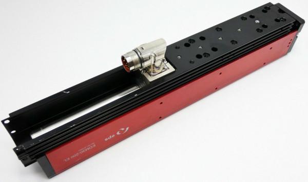 EPS EDM30-200EL Linear axis Linear axis