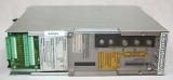 INDRAMAT AC-SERVO CONTROLLER TDM 1.2-050-300-W1-0