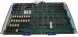 FANUC A20B-0003-074 A20B-0003-0745-14F A350-0003-T744/9